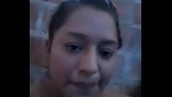 manipuri download video xxx free linda Remas toket langsung ngwentot
