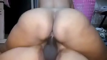 free aunties porn sex download kerala White bbw fucks her black friend