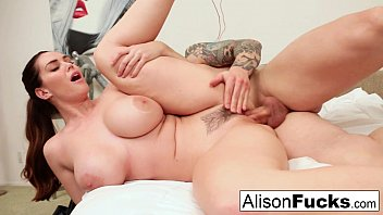 alison mom tyler as Masked wife sucks free hot porn