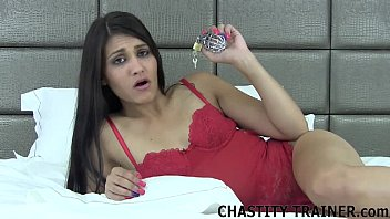 husband forced dick to tiny wear sissy panties Pretty armenian toes