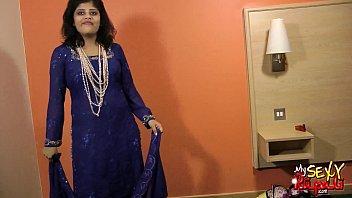 servent fucking bhabhi sleeping sexy Indian punjabi village girl fucking
