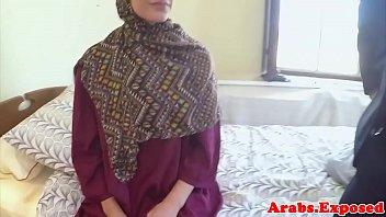 blasphemia paradoxia sex in muslim Asian pain big