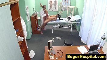 nursing boso banyo sa Bhabi with nighber