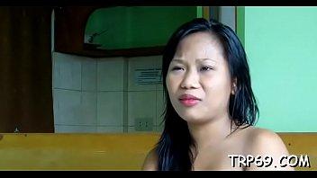 199 video erotic Hottie teen with glasses pleseread herself