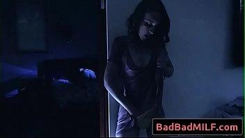 hard and horny slot milf fuck La primera escena anal de jena haze con negros