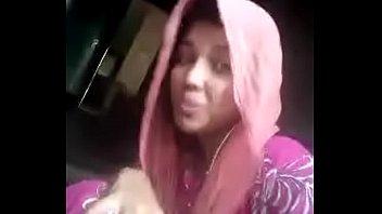 mallu saree kerala Pinay studentmaranao ilayaniyo man sex