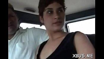 kalkata xxxvideos bus bangali Ranbir ka gay sex bp xxx