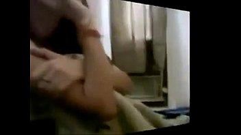 teen tshit in indian fking Xnxx of palistan actress sania malik