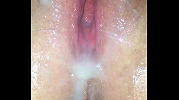sloppy share wife bbq creampie The less son