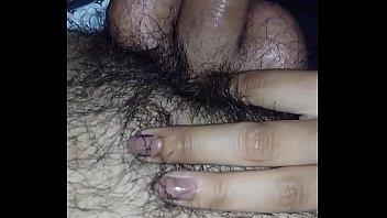 anak kls sma 1 Granny gives a sloppy and kinky blowjob r20
