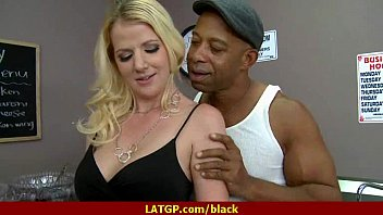choke extreme deepthroat gagging facefuckig Ebony caned piss choke