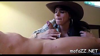 mick fucks adorable with lisa ann blue wild sexy pornstar Brazilian slut fingering