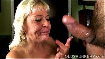 serve client sexy maid sex grandpa to super hotel Fernanda ferrari dreamcam