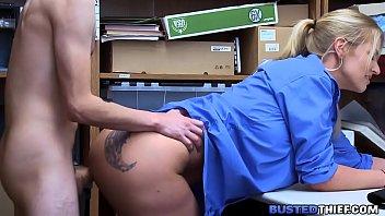 thief gay underwear Teen girls pee in toilet with hidden camera10
