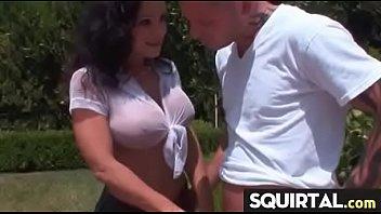 orgasm masterbation female Strong dancer women