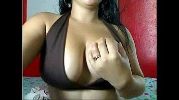 mature indian sex garnny Foot in law