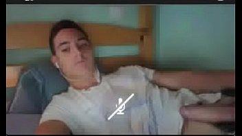 marc dorcel videos alexandra Old gay big cock