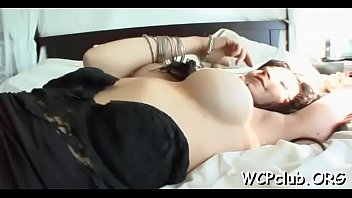 two cuties are so huge dong white one sharing Young daughter incestg