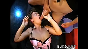 all uncles my black ass over school moon dick crazy white girl chybby fuck Flasing big boobs in car 3gp video download