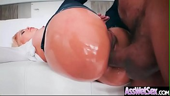 sluts get video hard asians milfs fucked 18 Huge vibro solo pussy juice close up