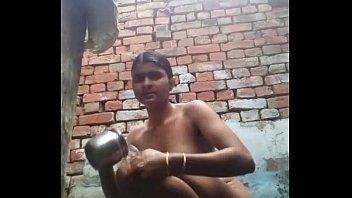 audio indian clear virgin girl hindi Lezdom strapon compilation