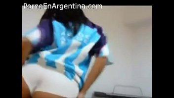 argentina coche laura en mi Devar bhabhi hindi audio3gp low mb saxy blue film download