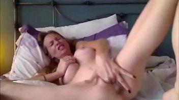 singles life your flirt nude up Desi maid outdoor3