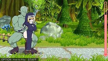 vocaloid anime 3d Eurotic tv selena