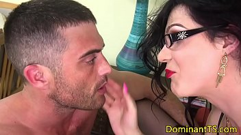 ass girl guy fuck Wife squirts on black boyfriend for first time in front of hubby