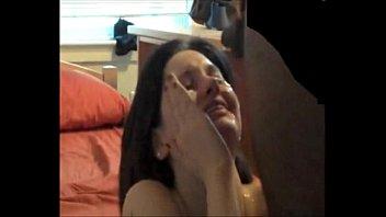 face fart in cum Violaciones a borrachas dormidas folladas en cualquier parte