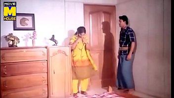 egypt3xxx download3xxx bangla Sweet innocent school girl jennifer in her pink panties sucking
