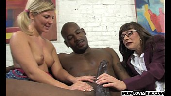 couples black share cock7 Full fuking movies xxx porn