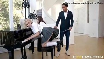 chloe diesel and shane chaos Alexis ford big wet breasts