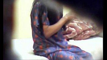 village bangla girl desi hidden campornhub rape Porn star daina prince