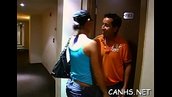 spa mind control Cute ebony chearleader smoking in locker room cought by coach