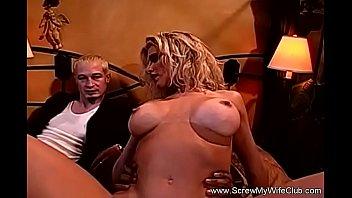 fanily swinger sex Gianna nicole is so fine