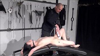 gay spanking slave Bonga cams hd