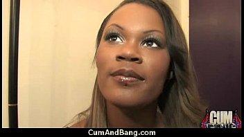 ugly chick swallow black Tube drunk mom lesbian