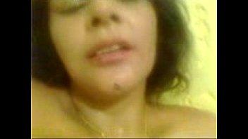 in punjabi sex blood Black shemale face fuck blondie girl
