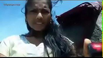 indian in tshit fking teen Sevisen ciftler video