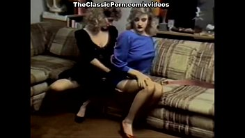 peter north kim carson Sexy blonde babe fingering on her bed www find a slut com