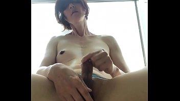 sisterandbrotherxxx com www Filipina sex diary video