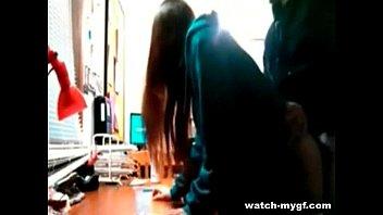 room dorm girls Uncut vine compilation gay