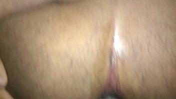 descargar video xno Valery summer sexy brunette massaging her big tits and masturbating