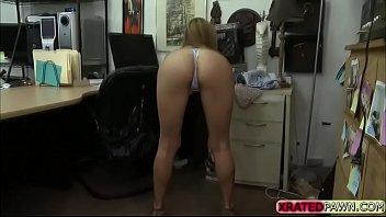 3 white cock women asian 1 Muscle female bodybuilder fucks