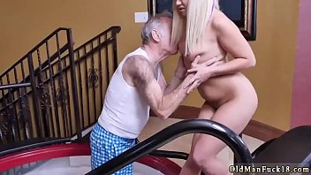 tube com porn indo japan Old man is having too much fun with a sex goddess