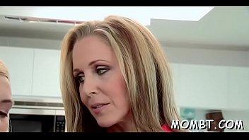 sexy during college ducking Casting porno a tetona
