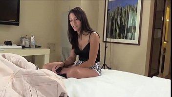 cm dgmaja www Young lesbian seduces therapist