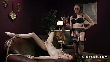 wife and dirty spank talk Sone linyn blad gerni xxx hd bef