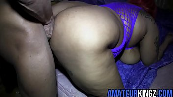 bif tits 2016 Daughter sleeping fuck by dad